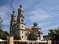 St.lorenz-wochenmarkt-3.jpg