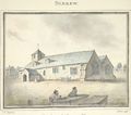 St Beuno's Church in Berriew.png