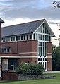 St Edmund's College Library.jpg