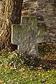 St Georg - Sulzkirchen NM 038.JPG