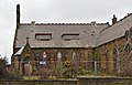 St John's Church, Waterloo, Merseyside 2.jpg