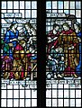 St John the Evangelist, Roseacre Road, Welling - Window - geograph.org.uk - 1776754.jpg