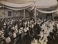 St Joseph's Academy alumnae banquet, Toronto, Oct 29, 1911 (HS85-10-24589).jpg