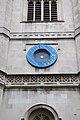 St Margarets Church Westminster Sun Dial (5133193447).jpg