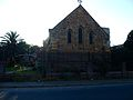 St Mary's Anglican Church Potchefstroom-003.jpg