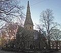 St Mary's Church, Wavertree 2.jpg