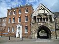 St Mary's Gate Gloucester 2.jpg