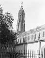 St Marys Assumption NOLA Tower 1939.jpg