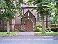 St Matthew's Church, Highfield.jpg