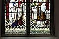 St Michael's Church - Eglwys San Mihangel, Caerwys, Flintshire, Wales 63.jpg