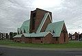 St Nicholas, Fleetwood - geograph.org.uk - 382474.jpg