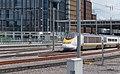 St Pancras railway station MMB J3 373012.jpg