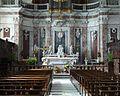 St Pons,cathédrale,choeur.jpg