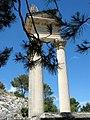 St Remy de Provence-Glanium - panoramio - marek7400.jpg