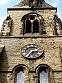 St Thomas Thurstonland 004.jpg