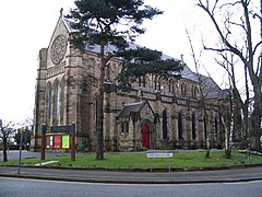 St george edgbaston.jpg