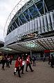 Stadium Australia during the 2000 Olympic games.JPEG