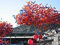 Stadium balloons 2.jpg