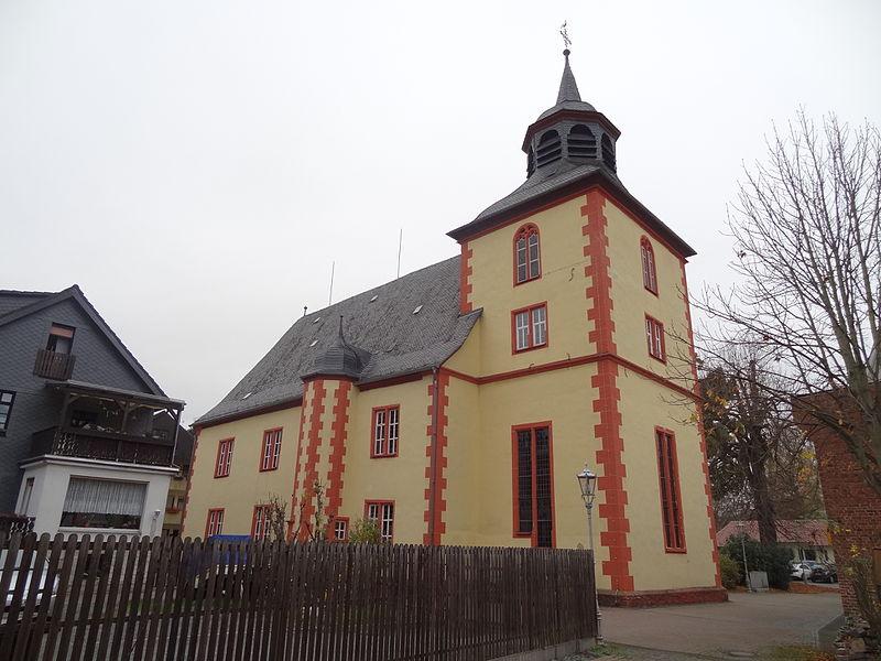 File:Stadtkirche (Nidda) 03.JPG