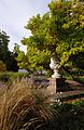 Stadtpark Nürnberg IMGP1850 smial wp.jpg