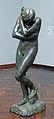 Staedel-Frankfurt-Eva-von-Auguste-Rodin-Ffm-040.jpg