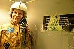 Stafford Air & Space Museum, Weatherford, OK, US (03).jpg