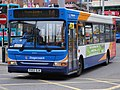 Stagecoach Merseyside & South Lancashire 34773 PX53DJV (8759387870).jpg