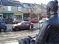 Stamford Street, Top Mossley - geograph.org.uk - 1127477.jpg