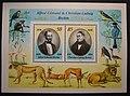 Stamp Alfred Brehm 1989.jpg