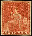 Stamp Mauritius 1858 6p.jpg