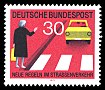 Stamps of Germany (BRD) 1971, MiNr 673.jpg