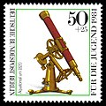 Stamps of Germany (Berlin) 1981, MiNr 642.jpg