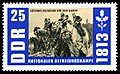 Stamps of Germany (DDR) 1963, MiNr 0991.jpg