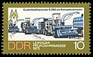 Stamps of Germany (DDR) 1973, MiNr 1832.jpg