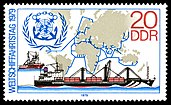 Stamps of Germany (DDR) 1979, MiNr 2405.jpg