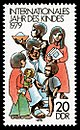 Stamps of Germany (DDR) 1979, MiNr 2423.jpg