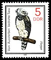 Stamps of Germany (DDR) 1985, MiNr 2952.jpg