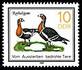 Stamps of Germany (DDR) 1985, MiNr 2953.jpg
