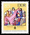 Stamps of Germany (DDR) 1986, MiNr 3039.jpg