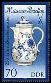 Stamps of Germany (DDR) 1989, MiNr 3244 II.jpg