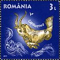 Stamps of Romania, 2011-83.jpg