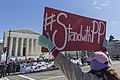 Stand With Planned Parenthood (25423674646).jpg