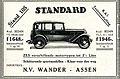 Standard-1933-01-wander-1.jpg