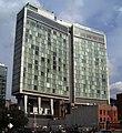 Standard Hotel from southwest.jpg