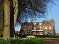 Standen Manor, Hungerford - geograph.org.uk - 763218.jpg