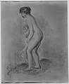 Standing Bather MET MM7862.jpg