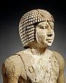 Standing statue of Kaemsenu (?) MET EG84.jpg