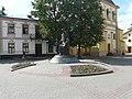 Stanisławów (Ivano-Frankivsk - Stanyslaviv) summer 2017 013.JPG