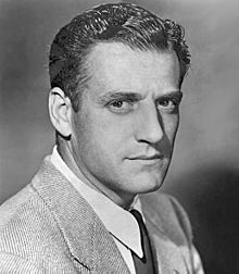 alt=Description de l'image Stanley Kramer.JPG.