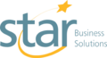Star Business Solutions Logo.png